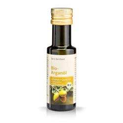 Prírodný olej arganový BIO za studena lisovaný 100ml