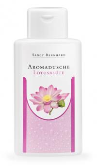 Sprchový gél lotosový kvet 250ml