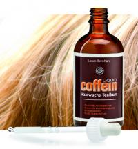 TONIKUM proti vypadávaniu vlasov s kofeínom 100ml