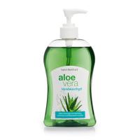 Aloe-Vera hydratačné tekuté mydlo 500ml