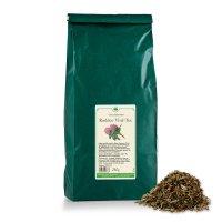 Čaj v období menopauzy s červenou ďatelinou 250g