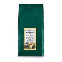 Kvet harmančeka v extra kvalite - čaj