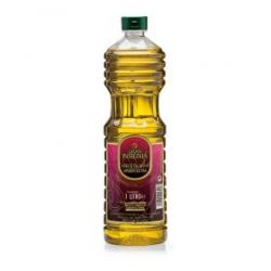 Extra panenský olivový olej 1l virgin extra