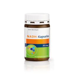 NADH-koenzým-Q1, 30kps