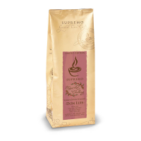 Káva Don Luis 250g - mletá káva TOP kvalita