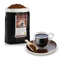 Sanct Bernhard Moramba - BIO káva bez kofeínu a gluténu 1 kg