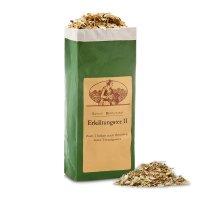 Čaj pri prechladnutí II, bylinkový 100g
