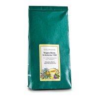 Bylinkový čaj pri žalúdočných a tráviacich ťažkostiach VIII, 120g