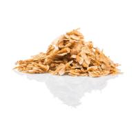 Kokosové chipsy BIO - zdravá mňamka 150g