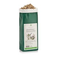 Čaj vrbovka malokvetá 125g, výpredaj