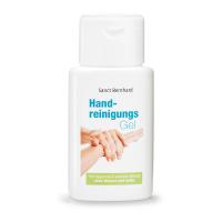 Antibakteriálny gél na ruky, dezinfekčný 100ml