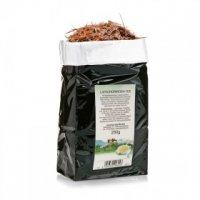 Lapacho bylinkový sypaný čaj 250g