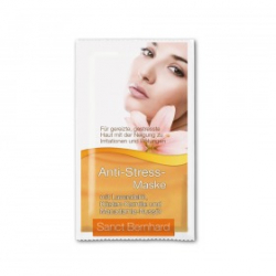 Maska Anti-stres - proti stresu 5ml